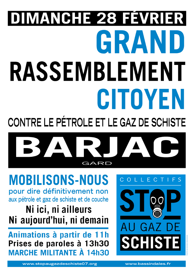 affiche_barjac_article.jpg